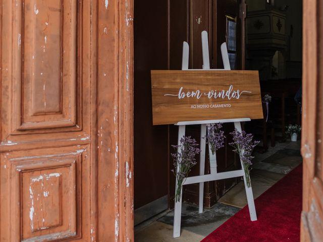 O casamento de Pedro e Ana em Portunhos, Cantanhede 20