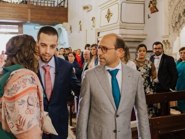 O casamento de Pedro e Ana em Portunhos, Cantanhede 22