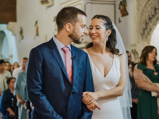 O casamento de Pedro e Ana em Portunhos, Cantanhede 28