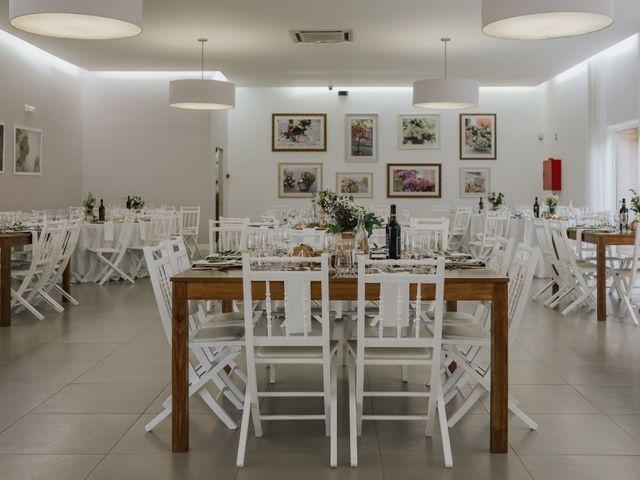 O casamento de Pedro e Ana em Portunhos, Cantanhede 31