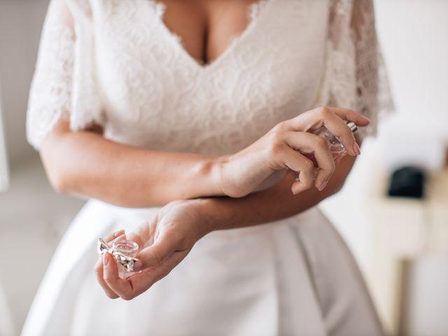 O casamento de Artur e Inês em Loures, Loures 23