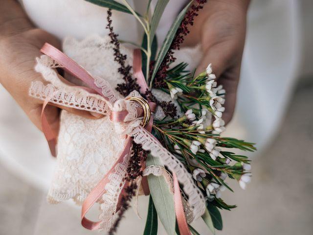 O casamento de Artur e Inês em Loures, Loures 34