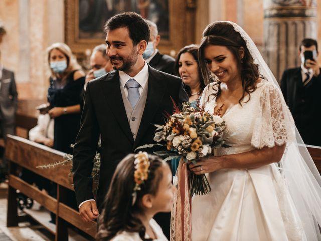 O casamento de Artur e Inês em Loures, Loures 42
