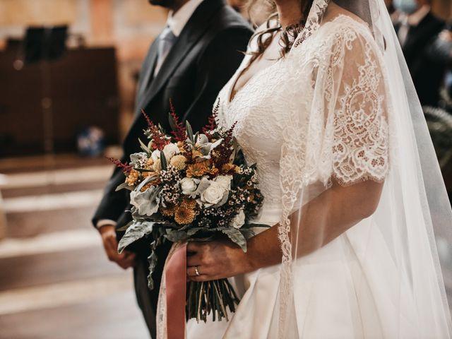 O casamento de Artur e Inês em Loures, Loures 46