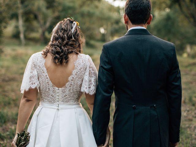 O casamento de Artur e Inês em Loures, Loures 69
