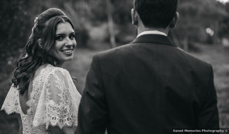 O casamento de Artur e Inês em Loures, Loures