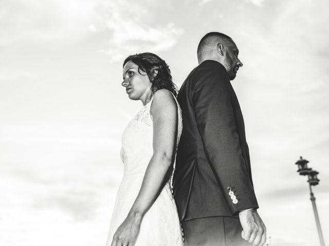 O casamento de João e Joana em Valongo, Valongo 24