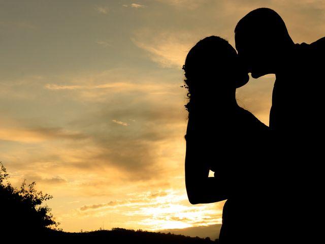 O casamento de João e Joana em Valongo, Valongo 21