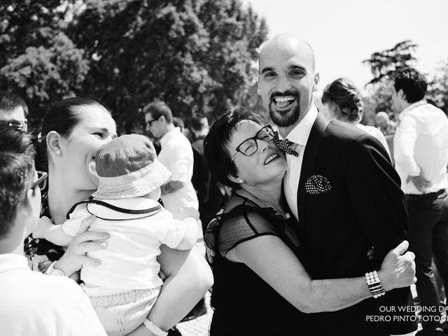 O casamento de Ricardo e Carina em Penafiel, Penafiel 3