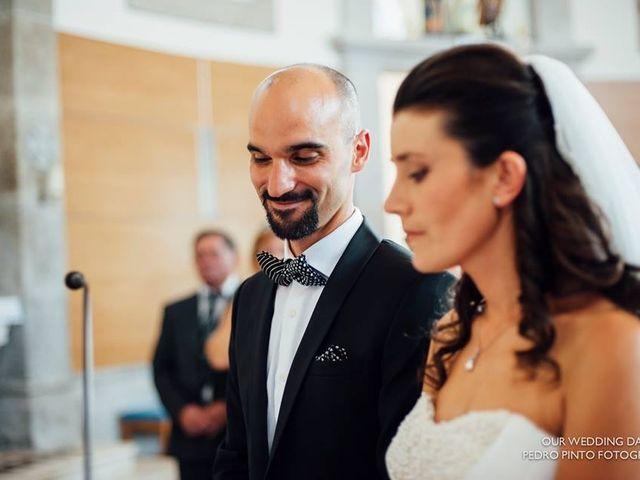 O casamento de Ricardo e Carina em Penafiel, Penafiel 18
