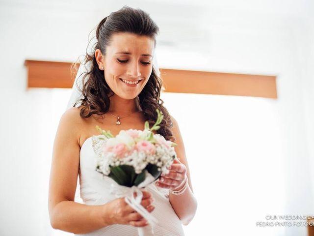 O casamento de Ricardo e Carina em Penafiel, Penafiel 24