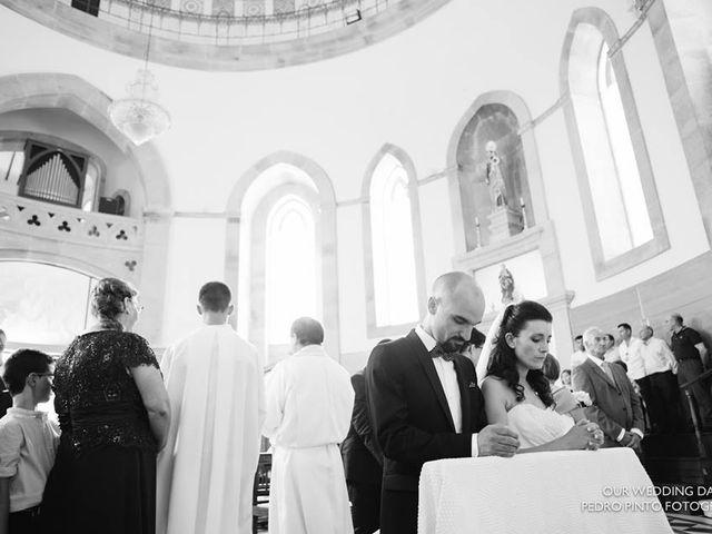 O casamento de Ricardo e Carina em Penafiel, Penafiel 29