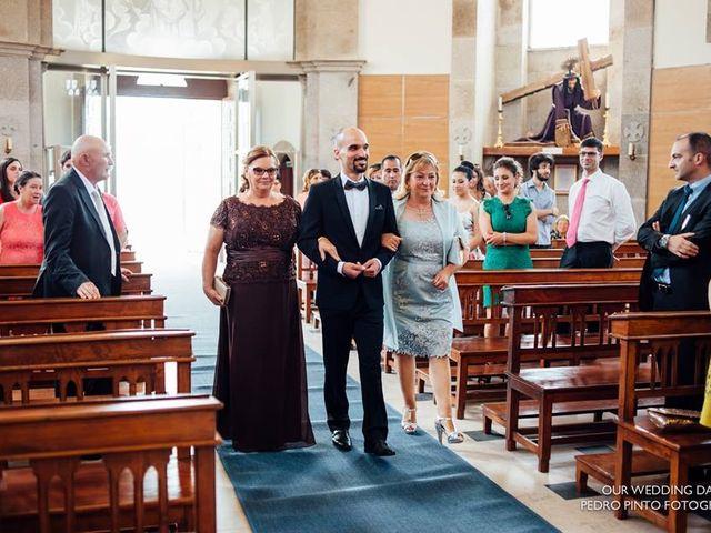 O casamento de Ricardo e Carina em Penafiel, Penafiel 31
