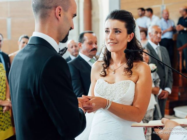 O casamento de Ricardo e Carina em Penafiel, Penafiel 33