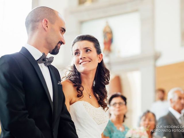 O casamento de Ricardo e Carina em Penafiel, Penafiel 35