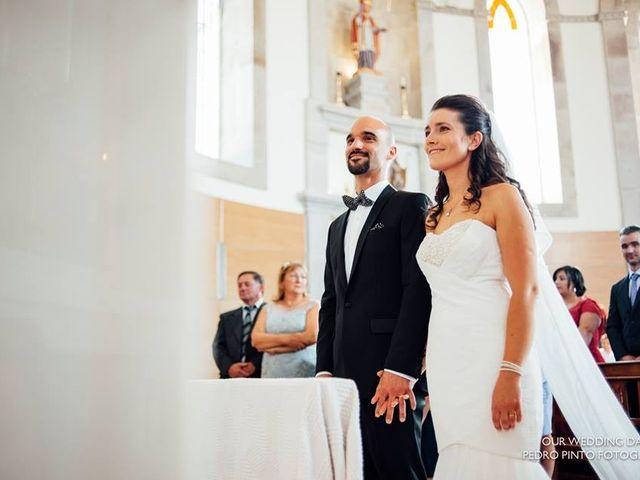 O casamento de Ricardo e Carina em Penafiel, Penafiel 38