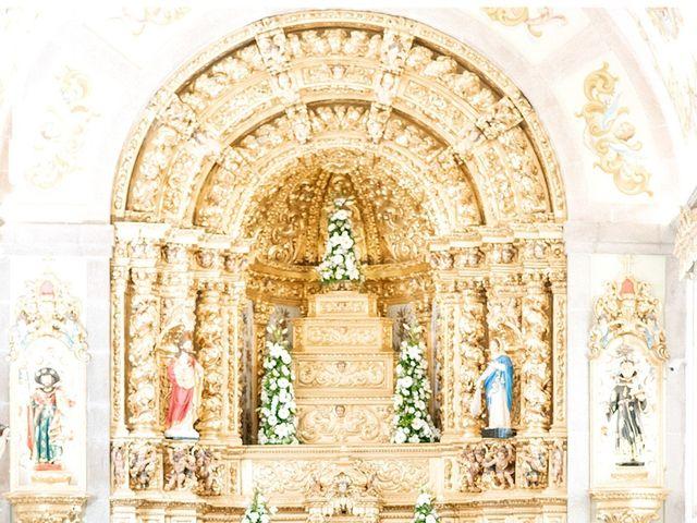 O casamento de Rafael e Eunice em Viana do Castelo, Viana do Castelo (Concelho) 8