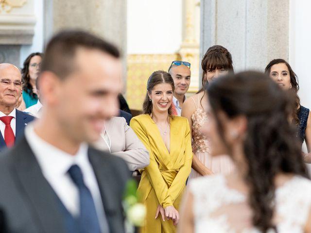 O casamento de Rafael e Eunice em Viana do Castelo, Viana do Castelo (Concelho) 1
