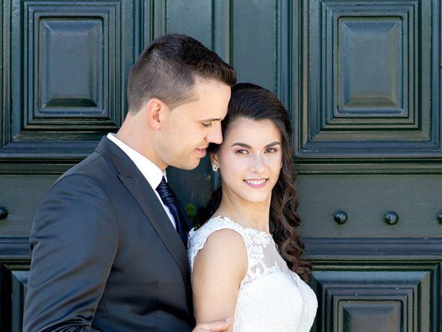 O casamento de Rafael e Eunice em Viana do Castelo, Viana do Castelo (Concelho) 11