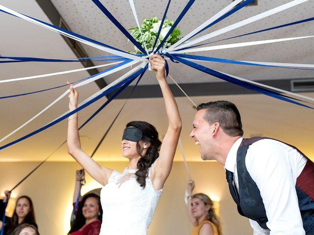 O casamento de Rafael e Eunice em Viana do Castelo, Viana do Castelo (Concelho) 2