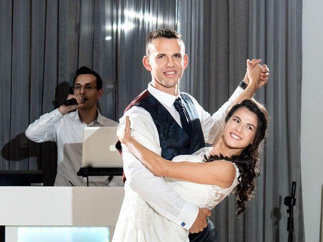O casamento de Rafael e Eunice em Viana do Castelo, Viana do Castelo (Concelho) 14