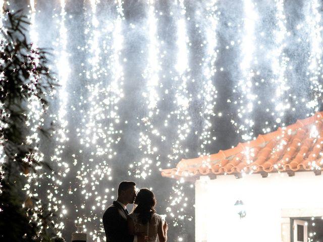 O casamento de Rafael e Eunice em Viana do Castelo, Viana do Castelo (Concelho) 15
