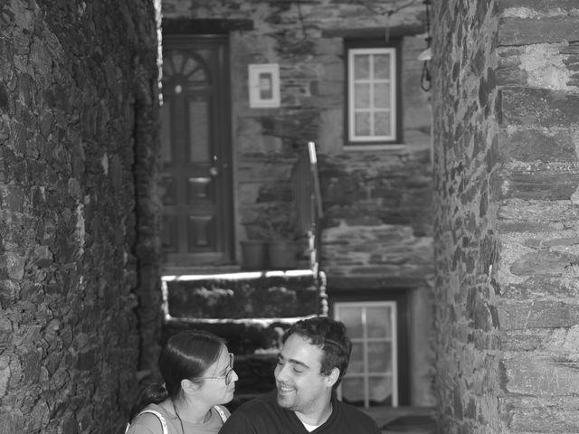 O casamento de Ernesto e Andreia em Albergaria-a-Velha, Albergaria-a-Velha 20