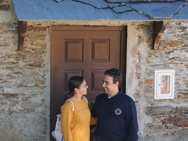 O casamento de Ernesto e Andreia em Albergaria-a-Velha, Albergaria-a-Velha 21