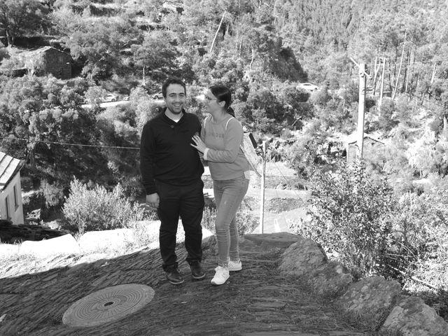 O casamento de Ernesto e Andreia em Albergaria-a-Velha, Albergaria-a-Velha 22