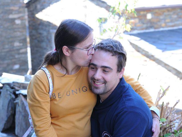 O casamento de Ernesto e Andreia em Albergaria-a-Velha, Albergaria-a-Velha 18