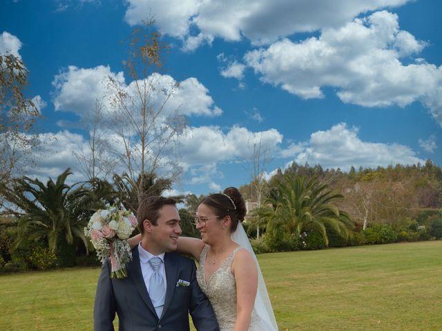 O casamento de Ernesto e Andreia em Albergaria-a-Velha, Albergaria-a-Velha 14