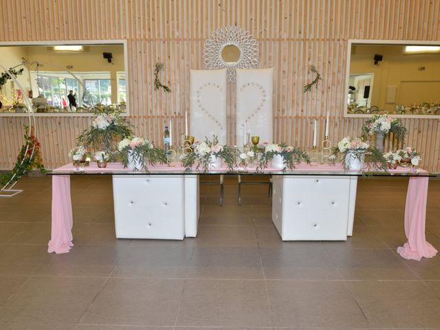 O casamento de Ernesto e Andreia em Albergaria-a-Velha, Albergaria-a-Velha 15