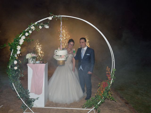 O casamento de Ernesto e Andreia em Albergaria-a-Velha, Albergaria-a-Velha 3