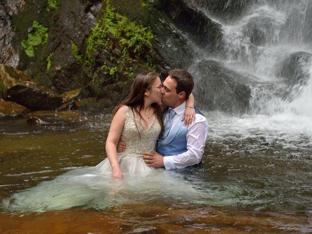O casamento de Ernesto e Andreia em Albergaria-a-Velha, Albergaria-a-Velha 17