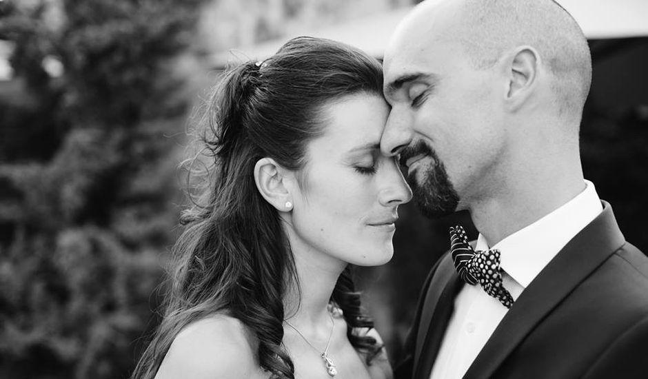 O casamento de Ricardo e Carina em Penafiel, Penafiel