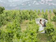 O casamento de Vânia e Rafael 15