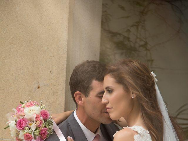 O casamento de Rafael e Vânia em Lamego, Lamego 69
