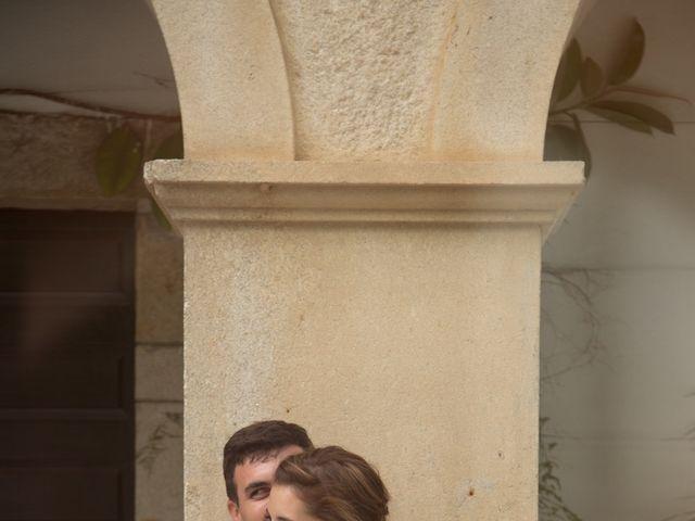 O casamento de Rafael e Vânia em Lamego, Lamego 70