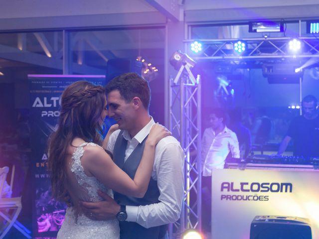 O casamento de Rafael e Vânia em Lamego, Lamego 76