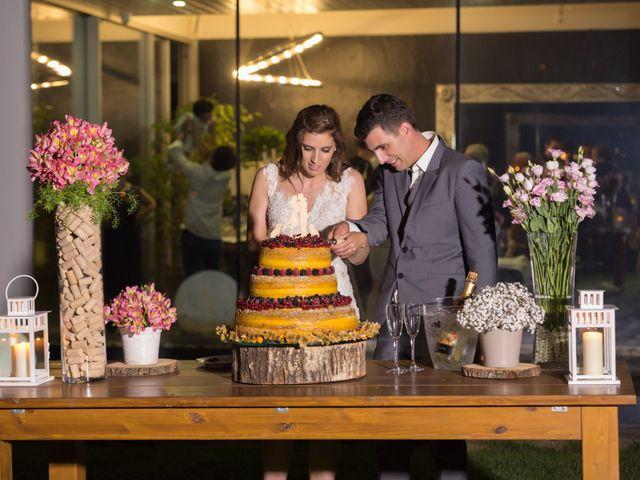 O casamento de Rafael e Vânia em Lamego, Lamego 79