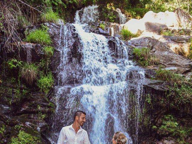 O casamento de Diogo e Tânia em Águeda, Águeda 7