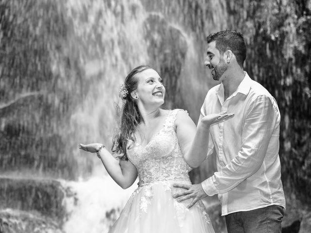 O casamento de Diogo e Tânia em Águeda, Águeda 3