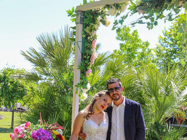 O casamento de Diogo e Tânia em Águeda, Águeda 32