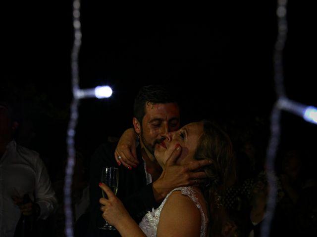 O casamento de Diogo e Tânia em Águeda, Águeda 37