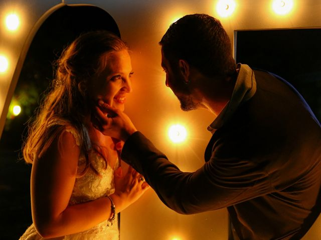 O casamento de Diogo e Tânia em Águeda, Águeda 40