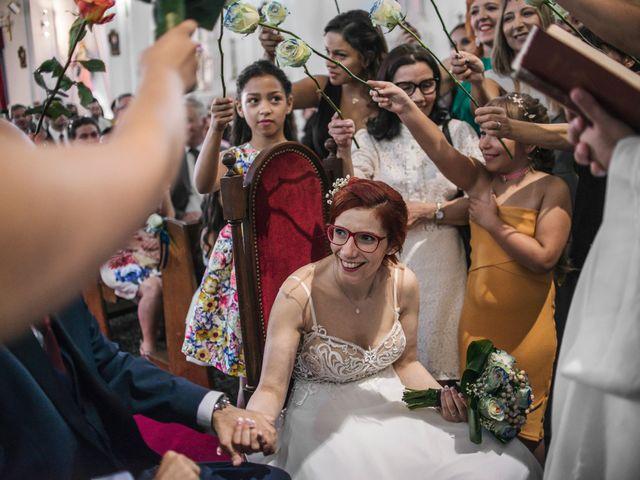 O casamento de Hélder e Rosa em Mogofores, Anadia 54
