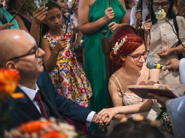 O casamento de Hélder e Rosa em Mogofores, Anadia 57