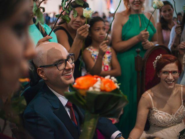O casamento de Hélder e Rosa em Mogofores, Anadia 59