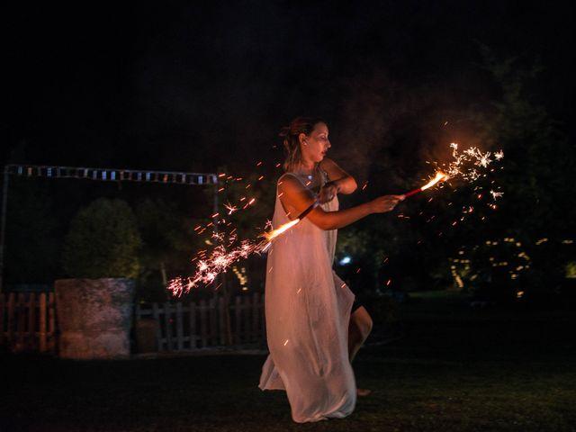 O casamento de Hélder e Rosa em Mogofores, Anadia 105