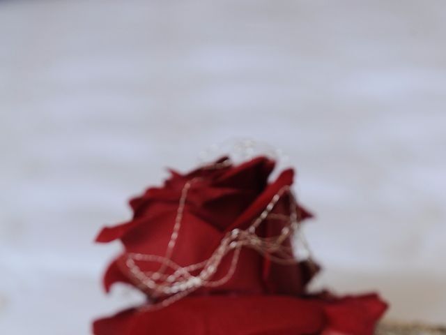 O casamento de Sérgio e Cátia em Jovim, Gondomar 11